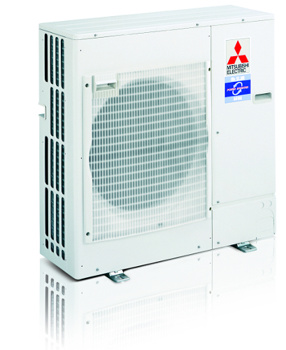 Power inverter air fresch for Ventilatore refrigerante
